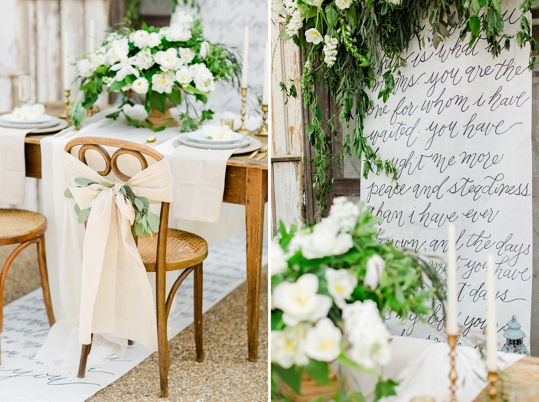 tampa wedding photographer ailyn la torre photography 2015