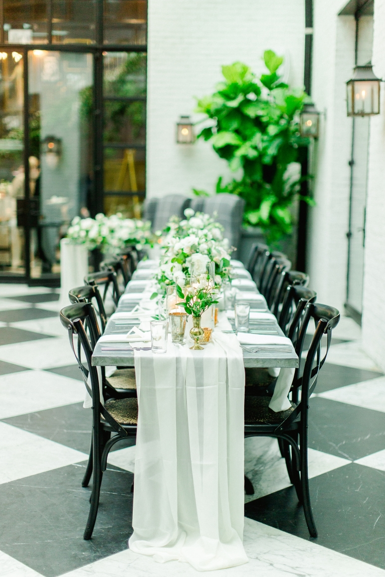 Oxford exchange wedding south tampa wedding oxford exchange wedding ailyn la torre photography 2018 junglespirit Choice Image